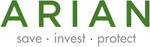Independent Financial Advice Swansea | Arian Financial Planning