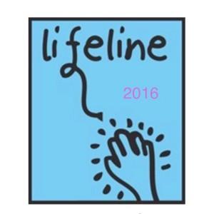 2016 Lifeline